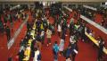 吉林大学将有6000多名家庭困难学生走上勤工助学岗位