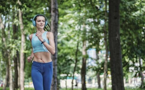 头条快速装修运动法新妈看瘦身-中国搜索产后减肥瘦身中心过来图片