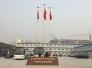 揭秘:准备年底入驻的北京副中心啥样?