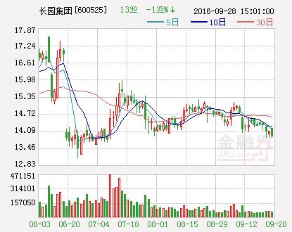 路通/核心提示:)参股的深圳市星源材质科技股份有限公司(以下简称...