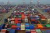 G20贸易部长会议将举行 呈现三大看点