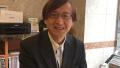 姜建强:对于日本人,天皇是一种象征和心情