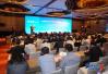 2016中国常州(香港)创新融合发展对接会在香港举行