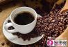 【喝什么可以减肥】喝黑咖啡就能够进行减肥