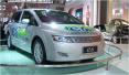 2017年新能源车补贴将减少20% 比亚迪准备用成本控制来降低影响