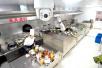 教育部鼓励中小学校和幼儿园在厨房安装监控装置