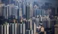 60多地楼市调控:购房者观望情绪浓厚?