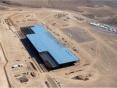 揭秘特斯拉超级电池工厂是啥样的