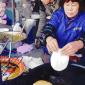 剪子股里50年的坚守,一份2元菜盒,吃出了徐州人共同的童年回忆!