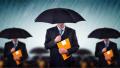 保监会拟将保险公司单一股东持股比例上限降低至1/3