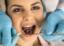 快上车!老中医教你从牙齿看健康是否有bug