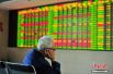 央行官员称社会融资规模已成中国金融宏观调控重要指标(图)
