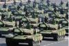 美媒:亚洲各国军队都为抗衡中国加强军力