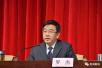 【法制晚报】丽江召开千人大会整顿旅游市场:力争3个月出成效