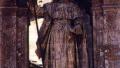 1492年1月2日 (辛亥年腊月初三) 西班牙收复失地运动结束