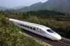 辽宁将建沈阳至通化高铁 逐步完善东北地区铁路网