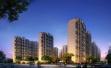 买房第二天遇楼市调控失购房资格 中介不能退款
