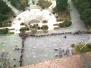 杭州高校图书馆自修室一票一位 上千人排队抢号