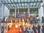 2017温州全民阅读节启动 盛况让温州成为学习型城市