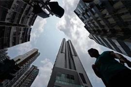 3月70城房价指数出炉 杭州微涨0.2%