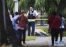 美国加州弗雷斯诺市18日发生枪击事件 已造成3人死亡