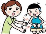 台州一学校10名学生呕吐腹泻,祸首又是这种病毒