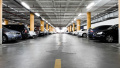 【首发】获戈壁创投领投1200万A轮融资,有车位要做最大的出行服务供应商