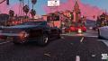 车企借助电子游戏 协助无人驾驶车研发