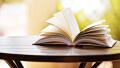 世界读书日:山东人最爱教育类书籍 烟台人最爱去书店