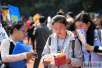 柳州春季人才招聘提供岗位1.4万余 制造类最缺人