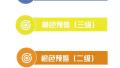 """北京空气重污染预警学校应急措施最新规定 """"红警""""可采取三种方式教学"""