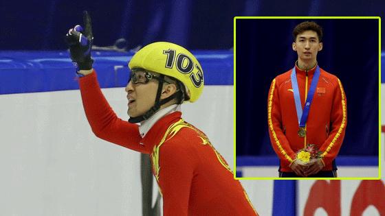 国搜体育亚冬会专题报道 中国冰壶男女队双夺冠