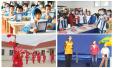 2016威海公共文化服务十件大事揭晓
