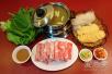 夏天适合吃什么火锅好 夏季吃火锅的配菜大全