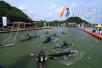 2016首届亚太皮艇球俱乐部锦标赛圆满落幕