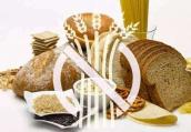 爱吃无麸质食品≠健康 尿液砷含量是常人两倍