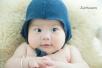 宝宝出生后到抱出产房前 都经历了什么?