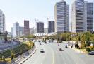 大连高新区被确定为省级创建创业型县区