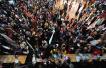 河北明年高校毕业生达34.3万人 就业形势不容乐观