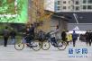 60多家共享单车停运用户押金之痛难解