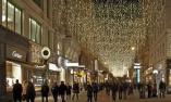 2017年最贵购物街你去过吗