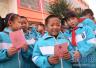 河南资助政策实现教育阶段全覆盖 雨露均沾