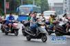 山东省抽检流动领域商品 电动自行车类情况发布
