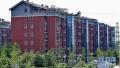 好消息!北京2020年实现老旧小区增设电梯1千部以上