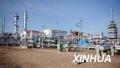 中亚天然气管道累计向国内输气突破2000亿立方米