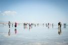 青海茶卡盐湖旅游井喷式发展的背后