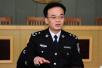 甬公安局长任河北公安厅长 成全国最年轻省级厅长