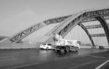 年底冲刺 河南省重点公路水运工程全部封土