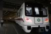 中国最快地铁!北京三环到机场仅19分钟