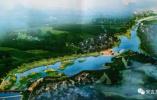 美翻啦!安吉又将新增一处湿地公园